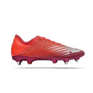 new-balance-furon-v5-pro-sg-rot-f04-fussballschuhe-football-boots-cleets-soccer-stollen-781541-60.png