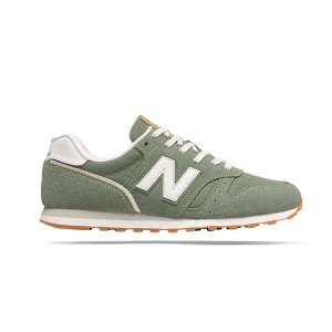 new-balance-ml373-gruen-fsf2-ml373-lifestyle_right_out.png