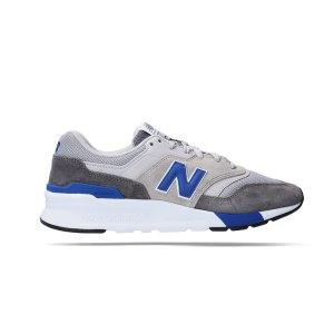 new-balance-cm997-schwarz-blau-fhva-cm997-lifestyle_right_out.png