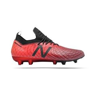 new-balance-tekela-1-0-limited-edition-fg-rot-f4-fussball-schuhe-nocken-651890-60-schuhe.png