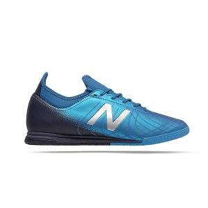 new-balance-tekela-v2-magique-in-blau-f05-fussballschuh-football-boots-cleets-hard-ground-halle-781614-60.png