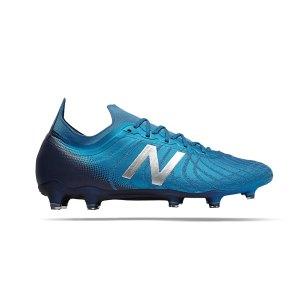 new-balance-tekela-v2-pro-fg-blau-f05-fussballschuh-football-boots-cleets-firm-ground-nocken-781580-60.png