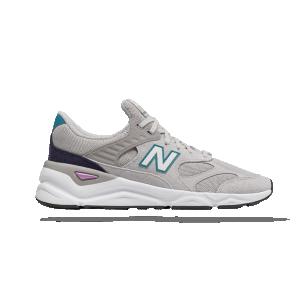 Schuhe New Balance New Balance x 90 Weiß 696311 60 012