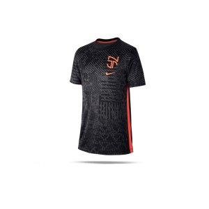 nike-neymar-jr-t-shirt-kids-schwarz-f010-cd2228-fußballtextilien.png