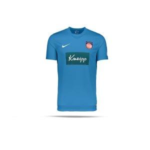nike-1-fc-heidenheim-tw-trikot-kids-2019-2020-oberteil-bequem-sport-bekleidung-fussball-fch725984.png