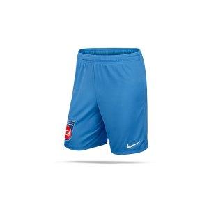 nike-1-fc-heidenheim-tw-short-kids-2019-2020-f412-replicas-shorts-national-fch725988.png