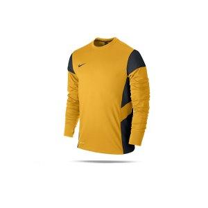 nike-academy-14-sweatshirt-longsleeve-midlayer-top-kinder-children-kids-gelb-f739-588401.png