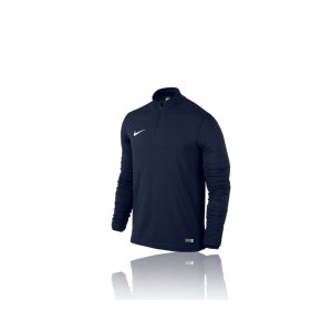 nike-academy-16-midlayer-zip-sweatshirt-pullover-trainingsshirt-sportbekleidung-teamsport-kinder-kids-f451-726003.png