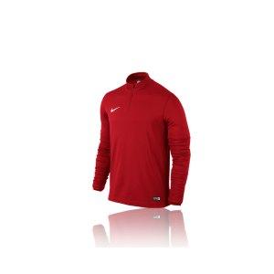 nike-academy-16-midlayer-zip-sweatshirt-pullover-trainingsshirt-sportbekleidung-teamsport-kinder-kids-f657-726003.png