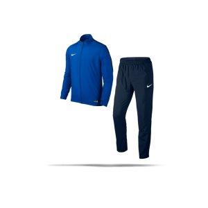 nike-academy-16-woven-trainingsanzug-2-suit-teamsport-vereine-mannschaft-kids-kinder-blau-f463-808759.png