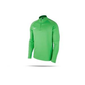 nike-academy-18-drill-top-sweatshirt-kids-f361-shirt-langarm-kinder-fussball-mannschaftssport-ballsportart-893744.png