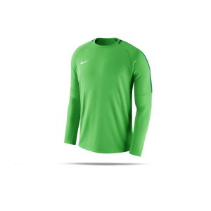 nike-dry-academy-18-football-top-gruen-f361-fussballbekleidung-sweatshirt-pullover-vereinsausruestung-893795.png