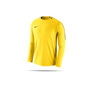 nike-dry-academy-18-football-top-gelb-f719-fussballbekleidung-sweatshirt-pullover-vereinsausruestung-893795.png