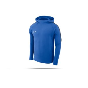 nike-academy-kapuzensweatshirt-blau-f463-hoodie-kapuzensweat-langarm-workout-mannschaftssport-ballsportart-ah9608.png