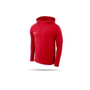 nike-academy-kapuzensweatshirt-rot-f657-hoodie-kapuzensweat-langarm-workout-mannschaftssport-ballsportart-ah9608.png
