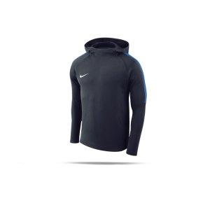 nike-dry-academy-18-kapuzensweatshirt-kids-f451-hoodie-kapuzenshirt-kinder-fussball-mannschaftssport-ballsportart-aj0109.png