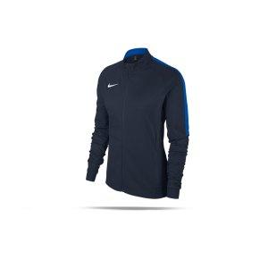 nike-academy-18-football-jacket-jacke-damen-f451-damen-jacke-trainingsjacke-fussball-mannschaftssport-ballsportart-893767.png