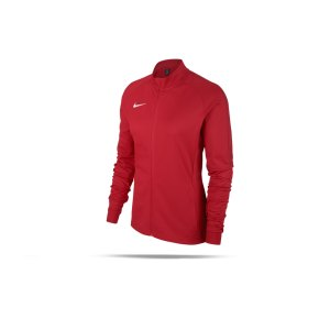 nike-academy-18-football-jacket-jacke-damen-f657-damen-jacke-trainingsjacke-fussball-mannschaftssport-ballsportart-893767.png