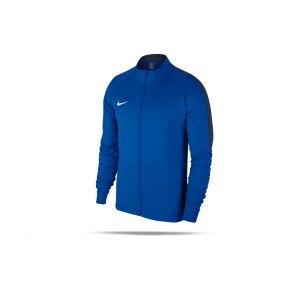 nike-academy-18-football-track-jacket-kids-f463-langarm-jacke-mannschaftssport-ballsportart-893751.png