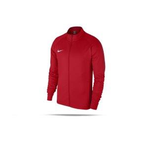 nike-academy-18-football-track-jacket-kids-f657-langarm-jacke-mannschaftssport-ballsportart-893751.png