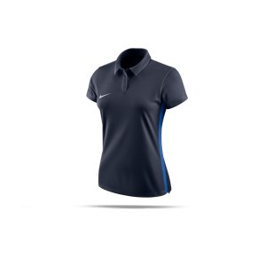 nike-academy-18-football-poloshirt-damen-f451-poloshirt-shirt-team-mannschaftssport-ballsportart-899986.png
