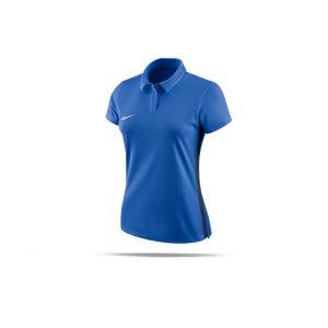 nike-academy-18-football-poloshirt-damen-f463-poloshirt-shirt-team-mannschaftssport-ballsportart-899986.png