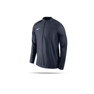 nike-academy-18-shield-drill-top-blau-kids-f451-fussballbekleidung-trainingsoutfit-sweatshirt-pullover-893831.png