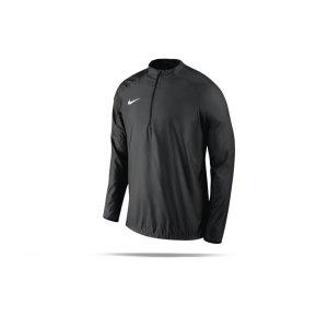 nike-academy-18-drill-top-sweatshirt-schwarz-f010-shirt-langarm-fussball-mannschaftssport-ballsportart-893800.png