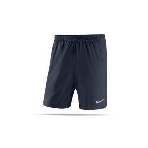 nike-academy-18-football-short-blau-f451-kurze-short-sport-mannschaftssport-ballsportart-893787.png