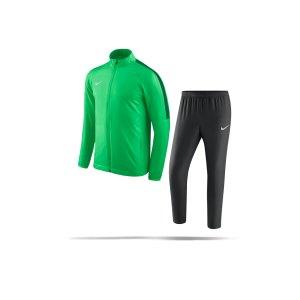 nike-academy-18-track-suit-anzug-kids-f361-trainingsanzug-kinder-workout-mannschaftssport-ballsportart-893805.png