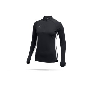 nike-academy-19-drill-top-sweatshirt-damen-f060-fussball-teamsport-textil-sweatshirts-ao1470.png