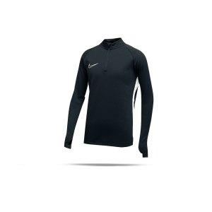 nike-academy-19-1-4-zip-drill-top-kids-f010-fussball-teamsport-textil-sweatshirts-aj9273.png