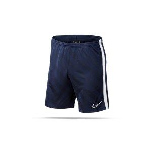 nike-academy-19-breathe-short-dunkelblau-f451-fussball-teamsport-textil-shorts-bq5810.png