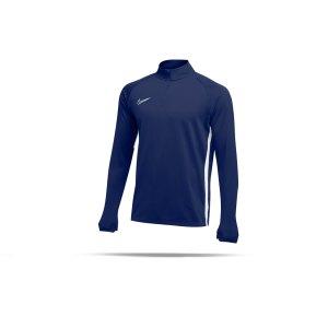 nike-academy-19-1-4-zip-drill-top-blau-f451-fussball-teamsport-textil-sweatshirts-aj9094.png