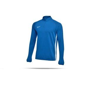 nike-academy-19-1-4-zip-drill-top-blau-f463-fussball-teamsport-textil-sweatshirts-aj9094.png