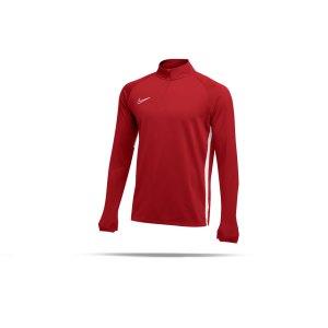 nike-academy-19-1-4-zip-drill-top-rot-f657-fussball-teamsport-textil-sweatshirts-aj9094.png