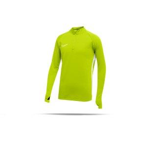nike-academy-19-1-4-zip-drill-top-kids-f702-fussball-teamsport-textil-sweatshirts-aj9273.png