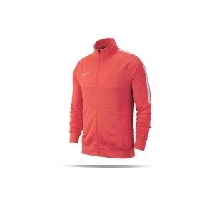 nike-academy-19-dri-fit-jacke-kids-orange-f671-fussball-teamsport-textil-jacken-aj9289.png