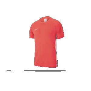 galatasaray istanbul trainingsanzug nike revolution woven rot schwarz