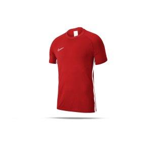 nike-academy-19-trainingstop-t-shirt-rot-f657-fussball-teamsport-textil-t-shirts-aj9088.png