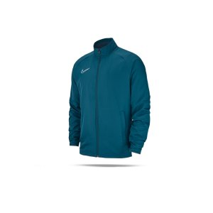 nike-academy-19-trainingsjacke-kids-blau-f404-fussball-teamsport-textil-jacken-aj9288.png