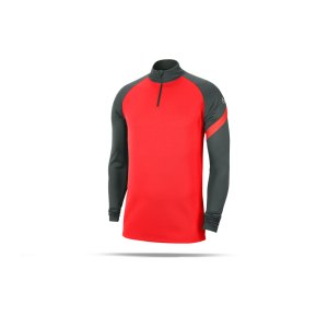 nike-dri-fit-academy-pro-drill-top-langarm-f635-fussball-teamsport-textil-sweatshirts-bv6916.png