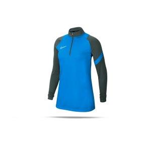 nike-dri-fit-academy-pro-drill-top-damen-f406-fussball-teamsport-textil-sweatshirts-bv6930.png