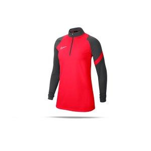 nike-dri-fit-academy-pro-drill-top-damen-f635-fussball-teamsport-textil-sweatshirts-bv6930.png