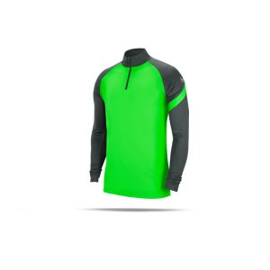 nike-dri-fit-academy-pro-shirt-langarm-kids-f389-fussball-teamsport-textil-sweatshirts-bv6942.png