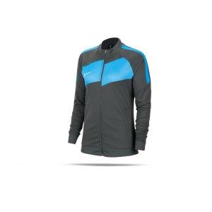 nike-dri-fit-academy-pro-jacket-jacke-damen-f060-fussball-teamsport-textil-jacken-bv6932.png