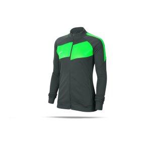 nike-dri-fit-academy-pro-jacket-jacke-damen-f061-fussball-teamsport-textil-jacken-bv6932.png