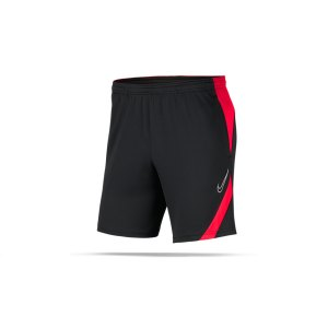 nike-dri-fit-academy-pro-shorts-kids-grau-f062-fussball-teamsport-textil-shorts-bv6946.png