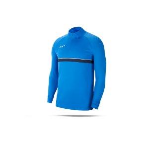nike-academy-drill-top-blau-weiss-f463-cw6110-fussballtextilien_front.png