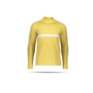 nike-academy-21-drill-top-gelb-weiss-f700-cw6110-teamsport_front.png